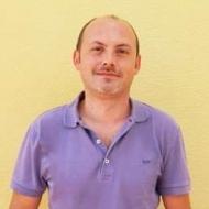 Aurelio Buglino